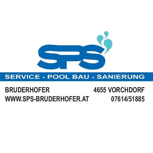 SPS Service-Pool-Sanierung