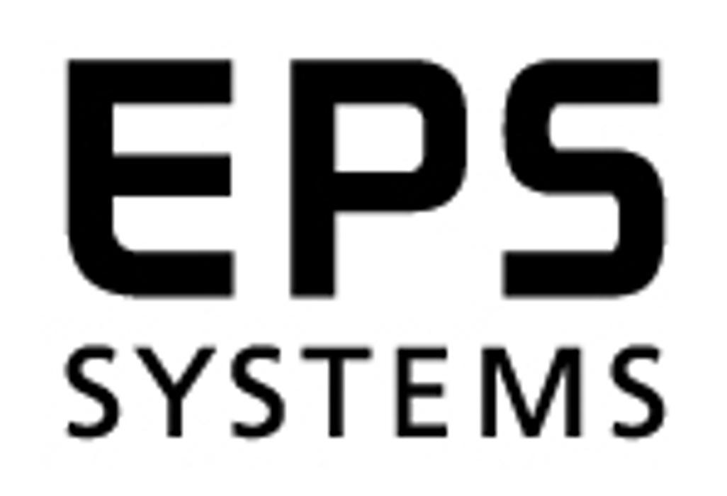 Bild zu EPS Systems KG in Siegen