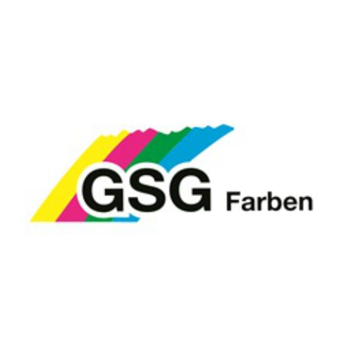 Bild zu GSG Farben Groß- und Einzelhandel GmbH in Wiehl