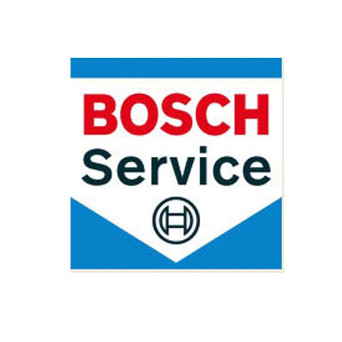 Bild zu Brünker & Heinemann GmbH Bosch Car Service in Köln