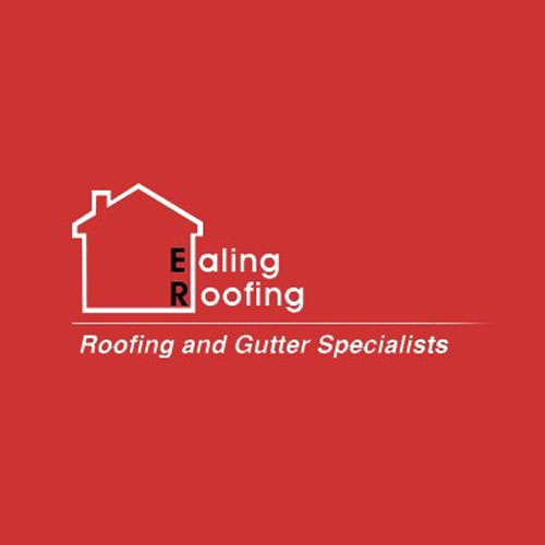 Ealing Roofing