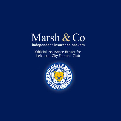 Marsh & Company Insurance Brokers Ltd - Leicester, Leicestershire LE1 6XF - 01162 043400 | ShowMeLocal.com