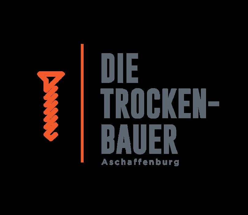 Bild zu Die Trockenbauer in Aschaffenburg
