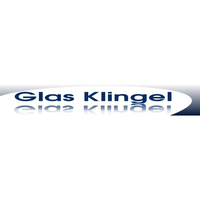 Bild zu Klaus Klingel Glas & Bauelemente in Iserlohn
