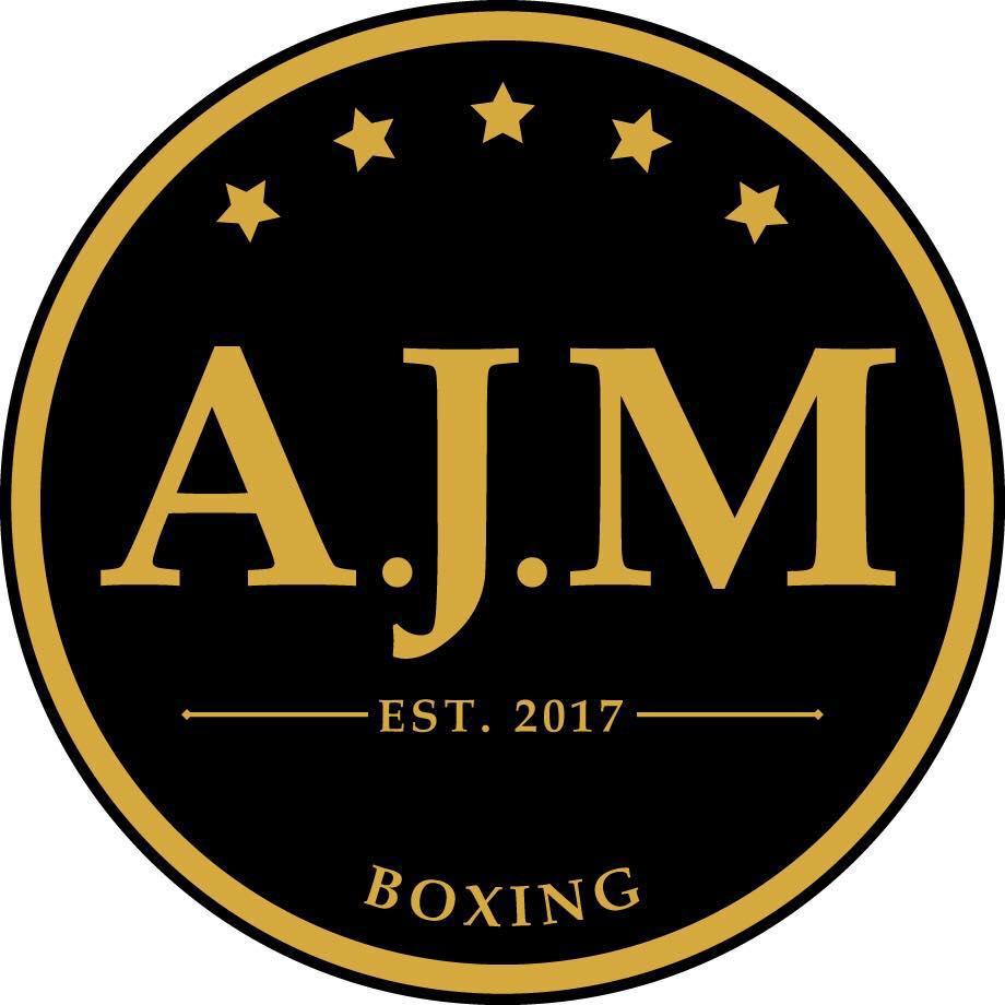 AJM BOXING