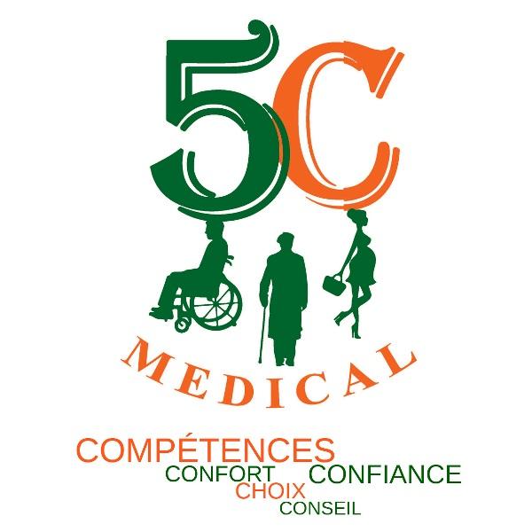 5C MEDICAL
