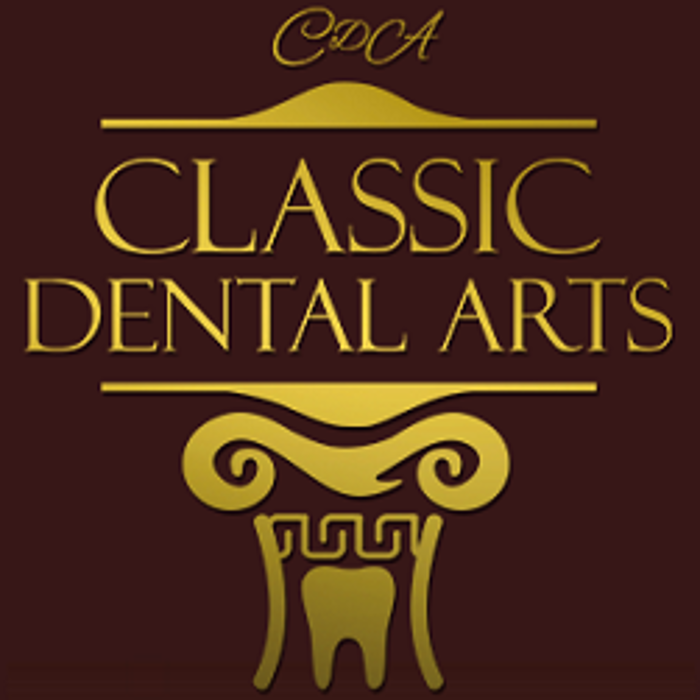 Classic Dental Arts - Englishtown, NJ