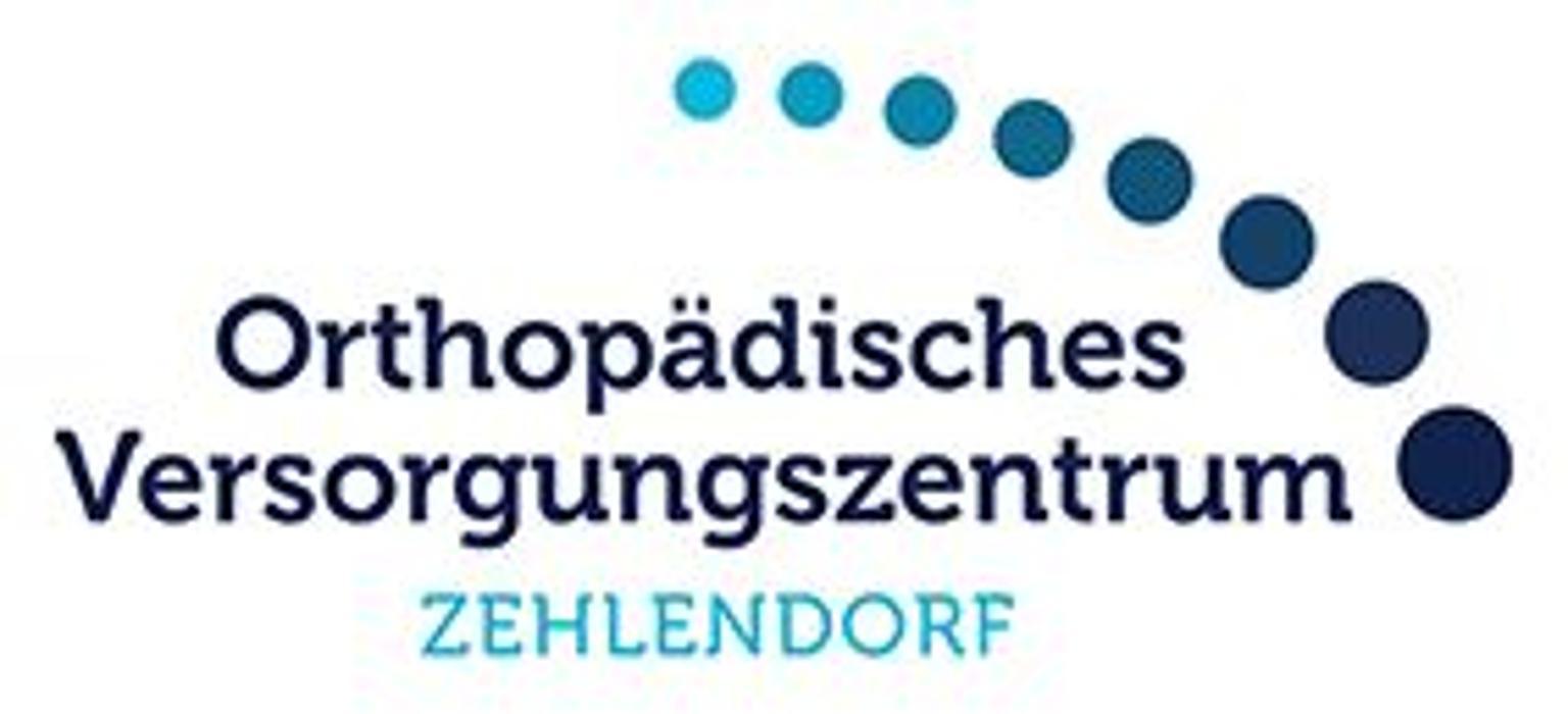 Bild zu Orthopädisches Versorgungszentrum Zehlendorf Dr. Sax Dr. Eddiehausen Dr. Villbrandt Dr. Poppke in Berlin