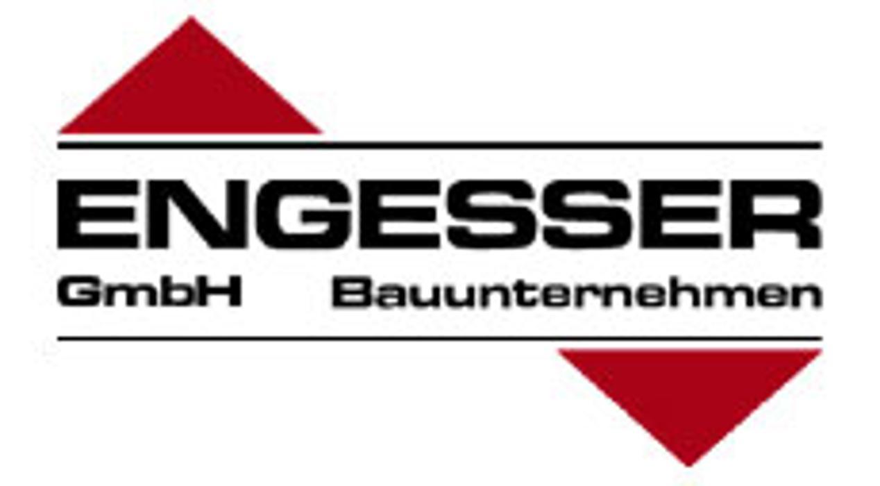 Bild zu Rainer Engesser GmbH Bauunternehmen in Schönau im Schwarzwald