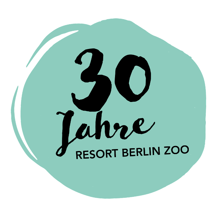 Bild zu Hapimag Resort Berlin Zoo in Berlin
