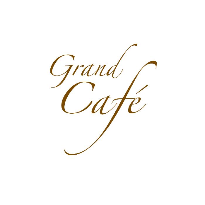 Hapimag Restaurant Grand Café