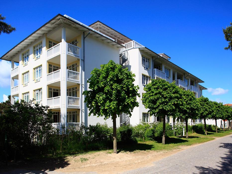 hotel im schwedischen hof in binz ostseebad sonnenstr 1. Black Bedroom Furniture Sets. Home Design Ideas