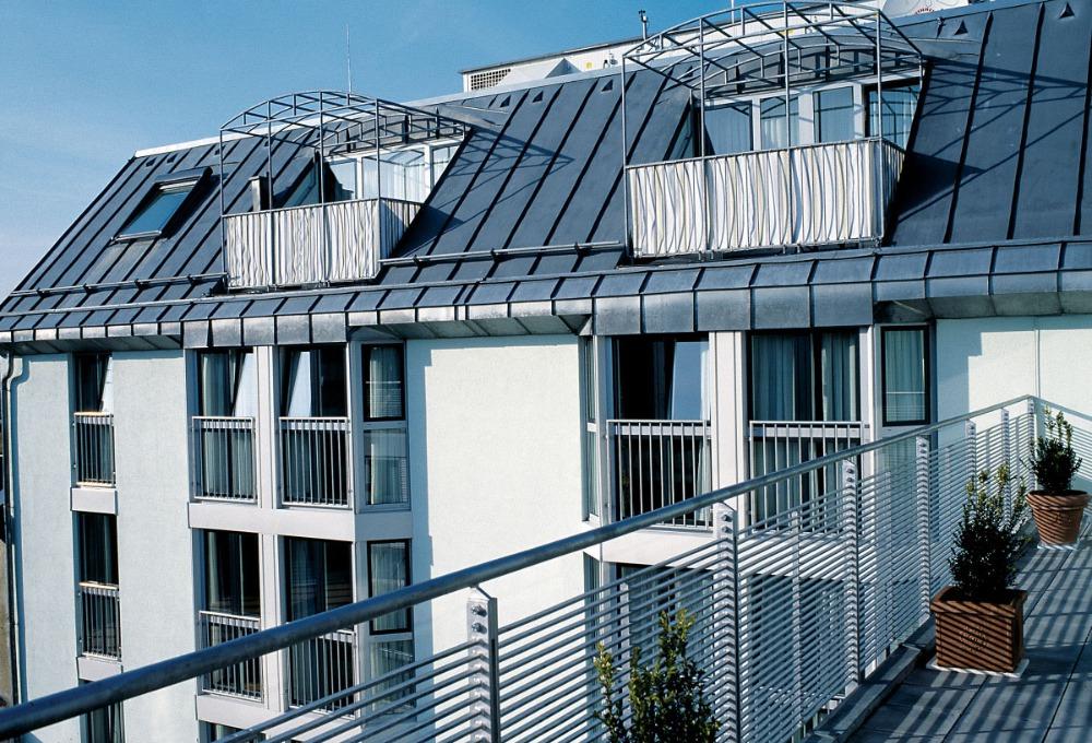 Hapimag Resort München
