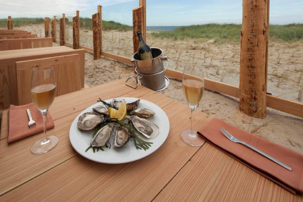 abclocal.alt.text.photo.1 Hapimag Restaurant Breizh abclocal.alt.text.photo.2 Hörnum (Sylt)