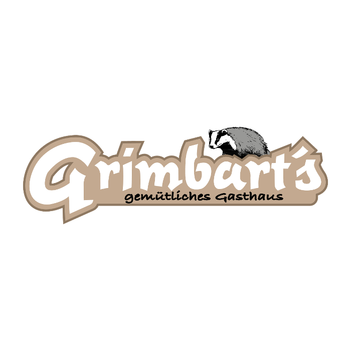 Hapimag Restaurant Grimbarts Braunlage