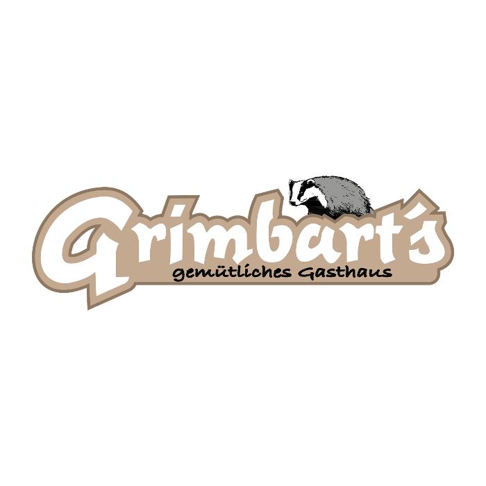 Hapimag Restaurant Grimbarts