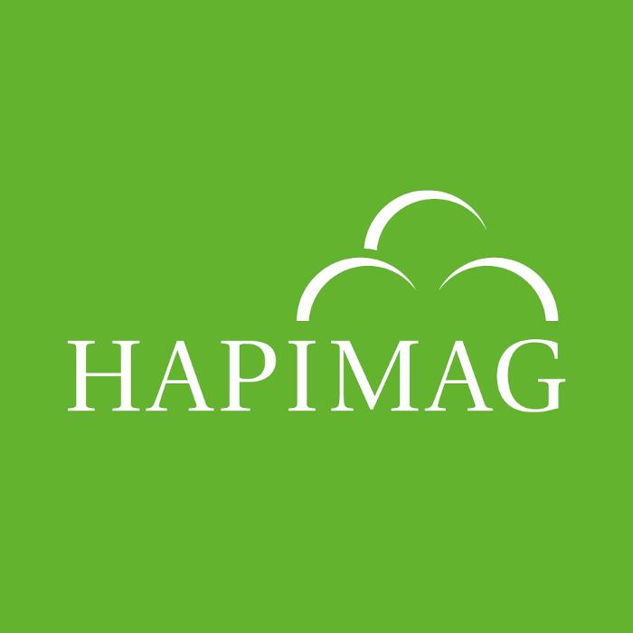 Bild zu Hapimag Resort Braunlage in Braunlage
