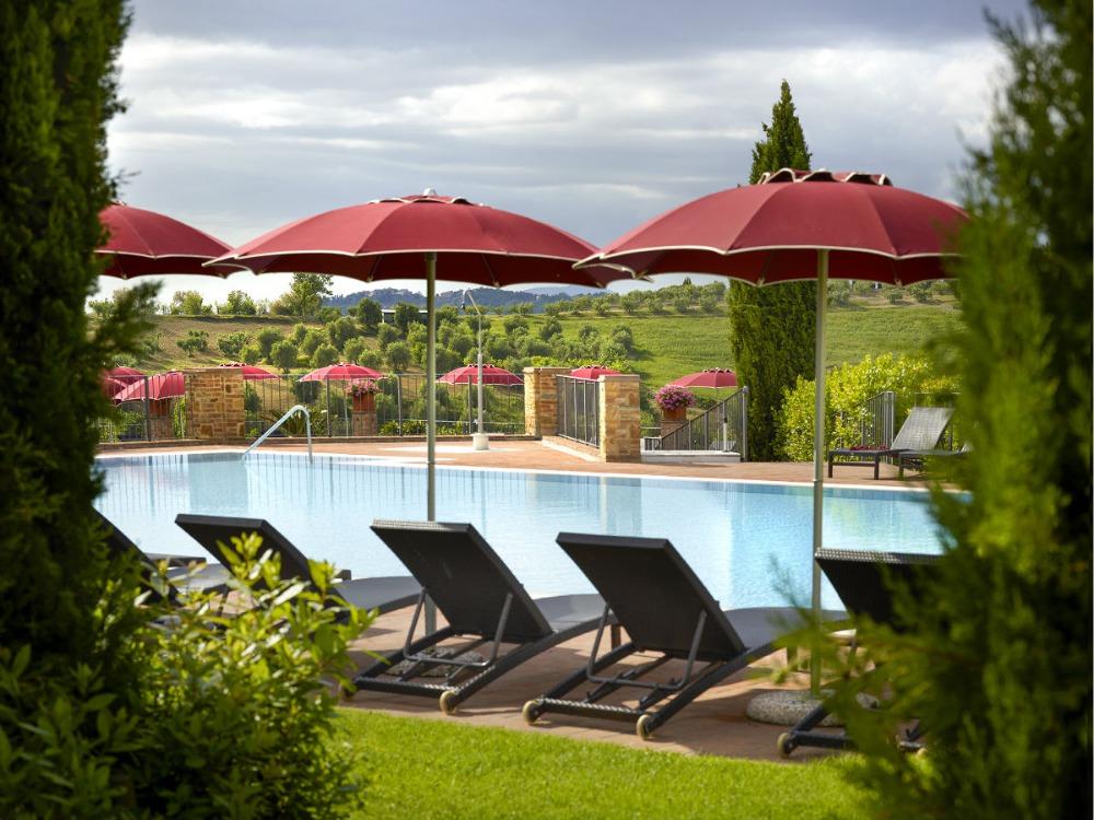 Hapimag Resort Tonda
