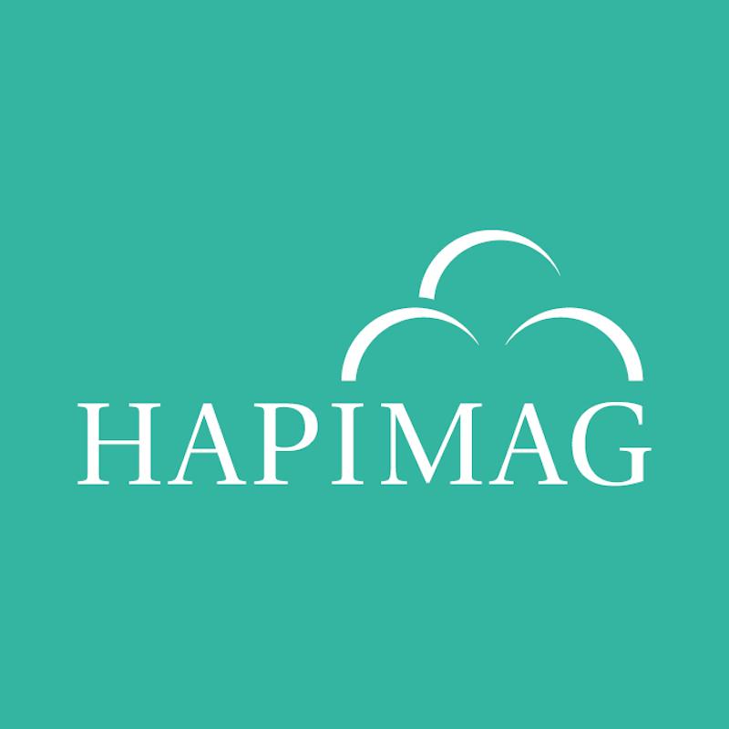 Hapimag Resort Budapest