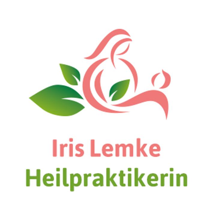 Bild zu Heilpraktikerin Frauengesundheit und Kinderwunsch - Dipl.-Psych. Iris Lemke in Berlin
