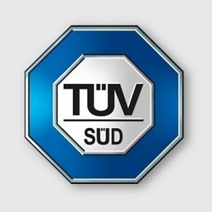 Bild zu TÜV SÜD Service-Center Unterhaching in Unterhaching