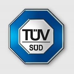 TÜV SÜD Service-Center Ludwigsburg