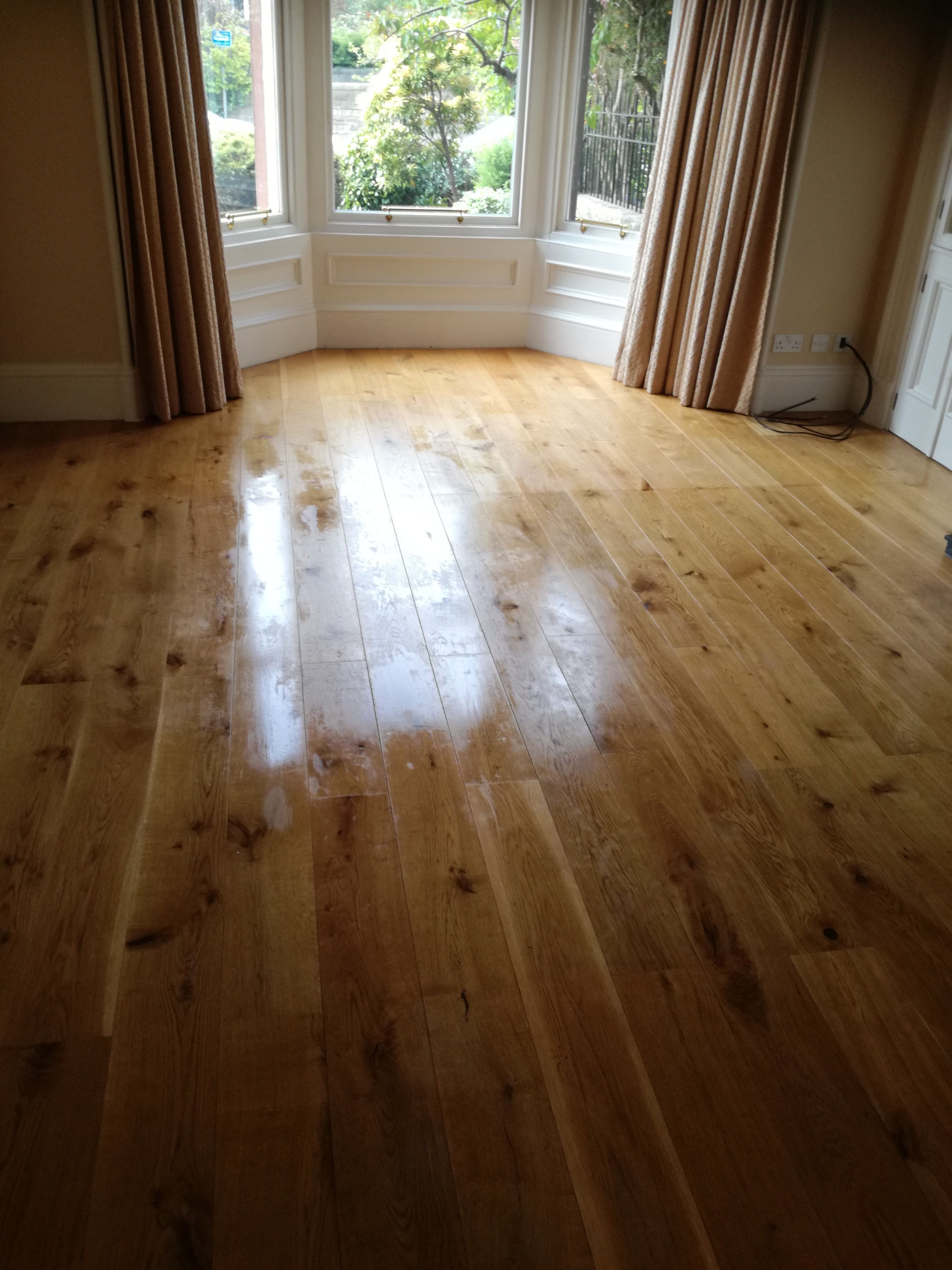 Crammond cleaning - Edinburgh, Midlothian EH7 4QJ - 01316 240196   ShowMeLocal.com