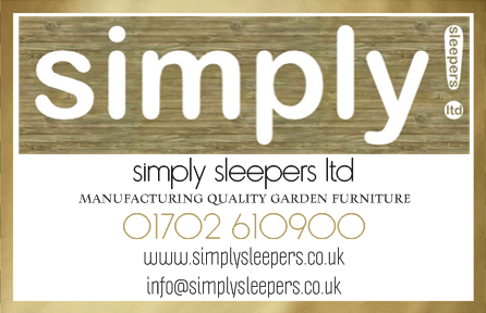 simply sleepers ltd