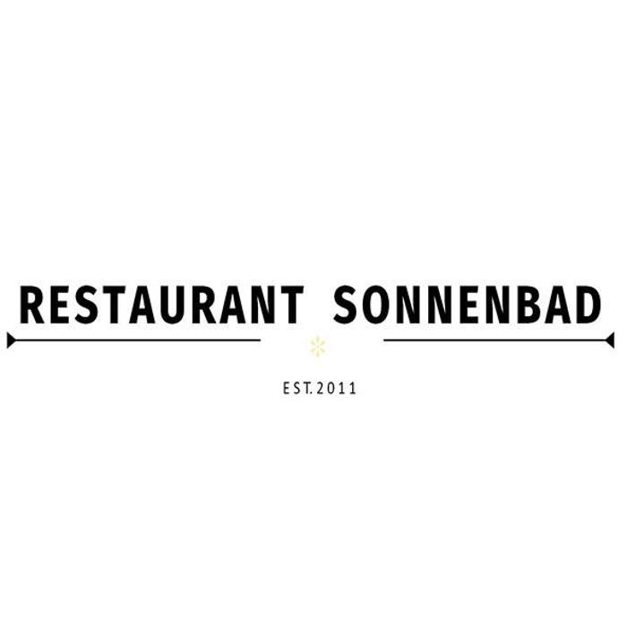 Bild zu Restaurant Sonnenbad in Karlsruhe