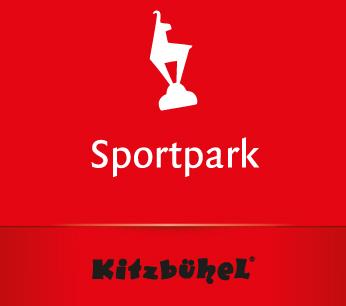 Sportpark Kitzbühel GmbH