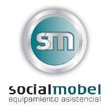 SOCIALMOBEL S.L.