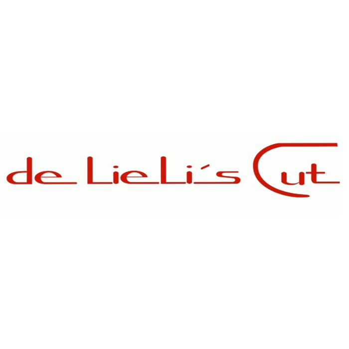 Friseur Dortmund - de LieLi's Cut