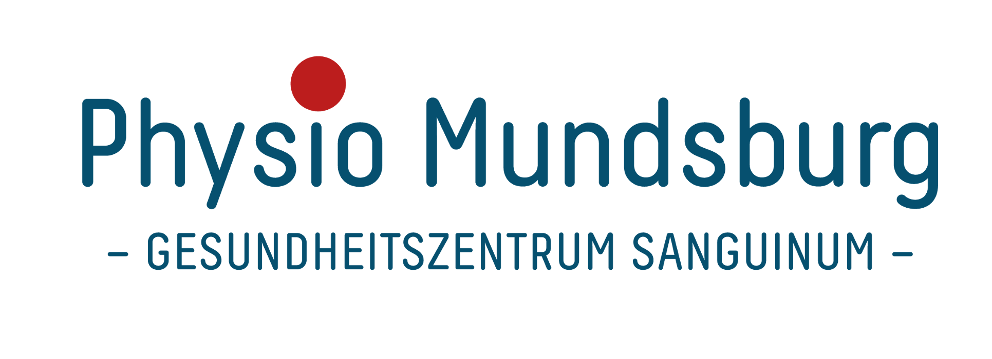 Bild zu Physio Mundsburg in Hamburg