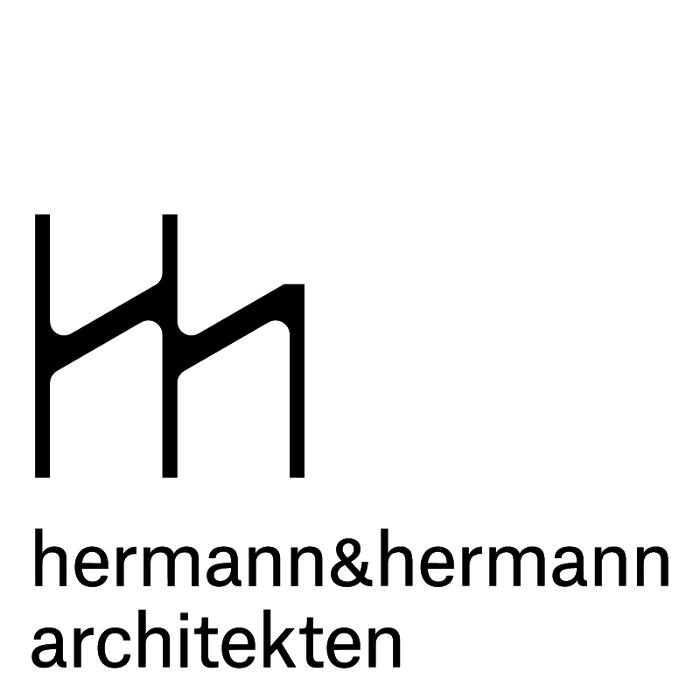 Bild zu M. Hermann & C. Hermann Architekten GbR in Düsseldorf