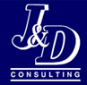 J&D CONSULTING, S.L.