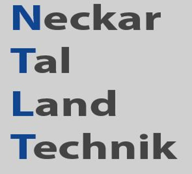 Bild zu NECKAR-TAL LAND-TECHNIK Inh. Friedrich Warth in Stuttgart
