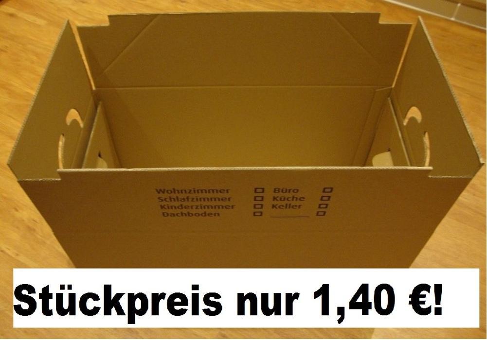 mhk marco h necke kartonagen und umzugskartons hamburg holstenhofweg 41 ffnungszeiten. Black Bedroom Furniture Sets. Home Design Ideas