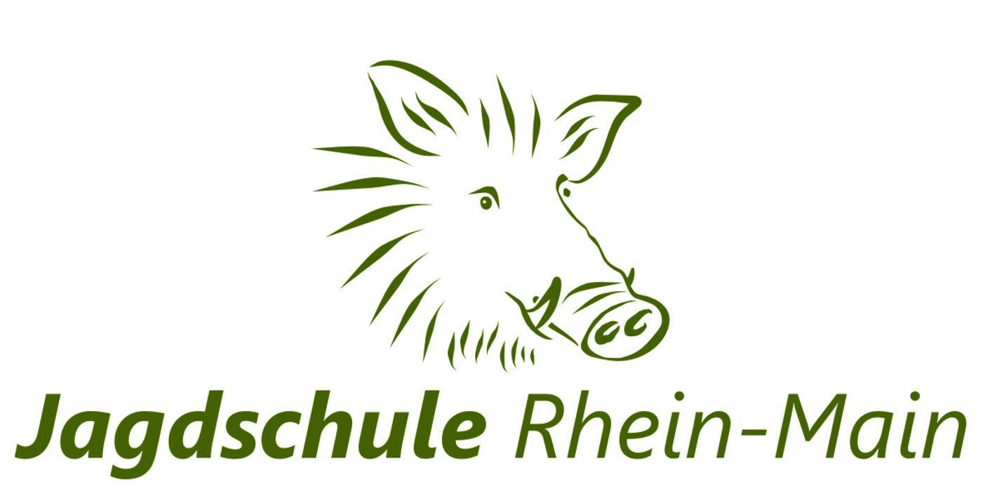 Bild zu Jagdschule Rhein-Main in Groß Zimmern