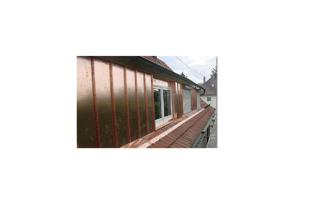 Dittmar GmbH Dachdeckerei - Zimmerei - Dachfenster