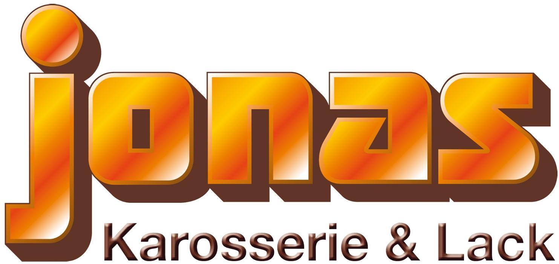 Logo von Jonas GmbH
