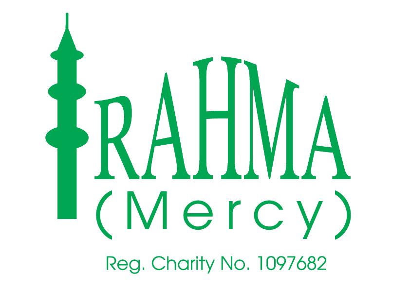 Rahma (Mercy)