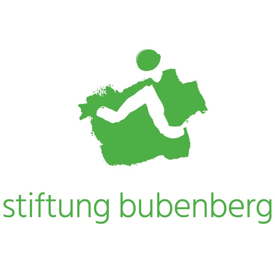 Stiftung Bubenberg Behindertenheim