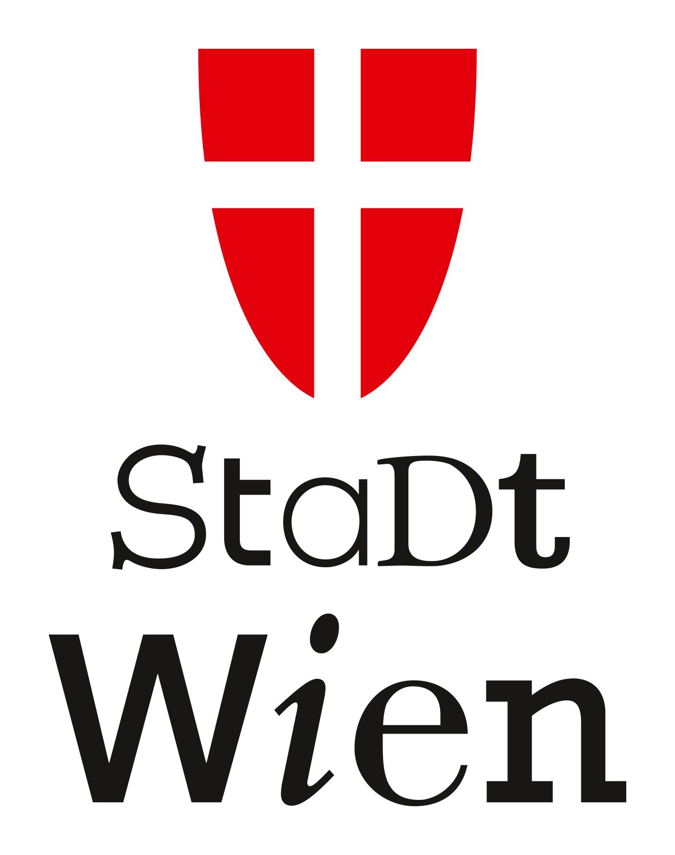 Wirtschaftskammer Wien Geschäftsstelle Floridsdorf Donaustadt