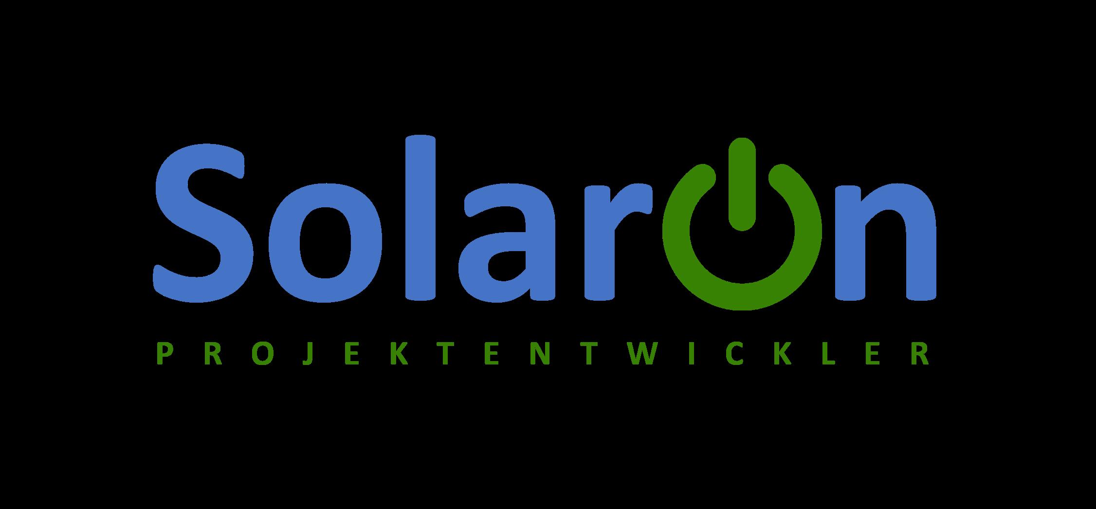 SolarOn GmbH