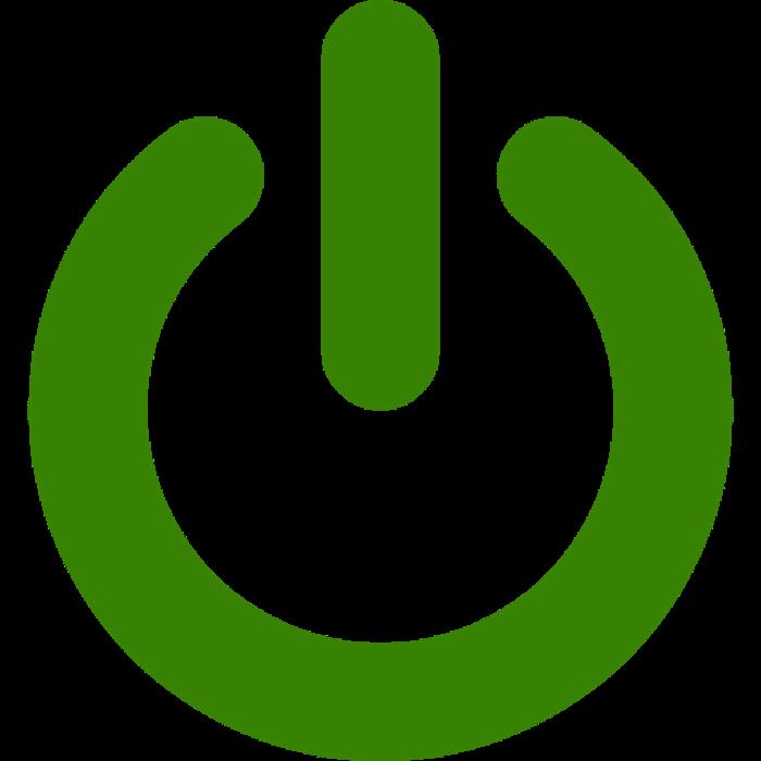 Bild zu SolarOn GmbH in Mannheim