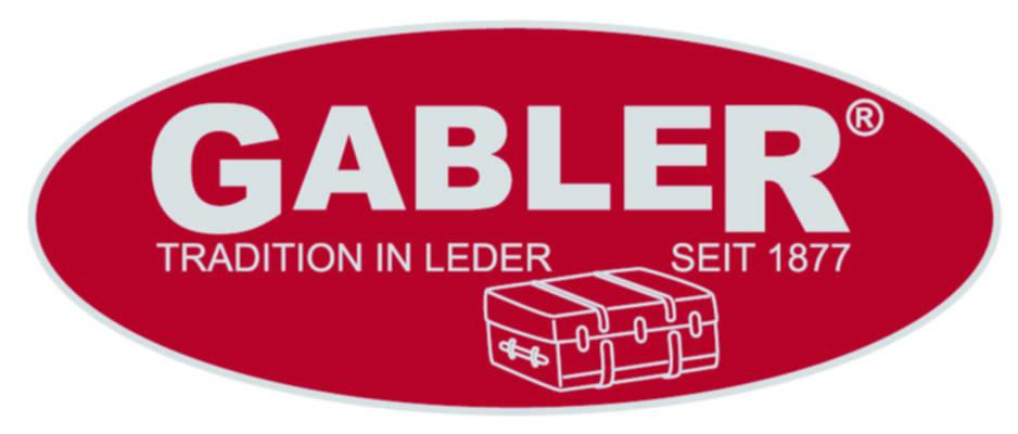 Gabler - Tradition in Leder seit 1877