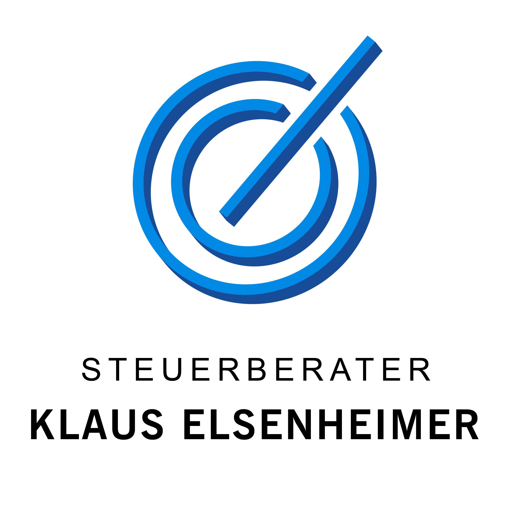 Steuerberater Klaus Elsenheimer Stuttgart