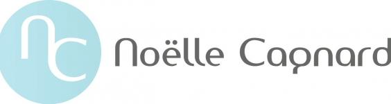 Noëlle Cagnard