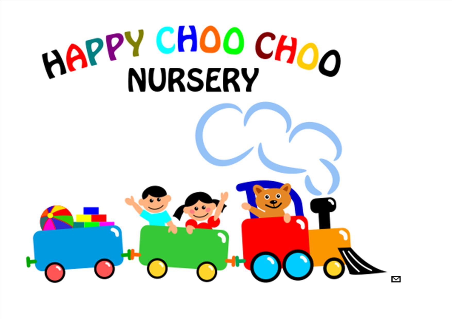 Happy Choo Choo Nursery Ltd - London, London W7 1AG - 07513 886135 | ShowMeLocal.com