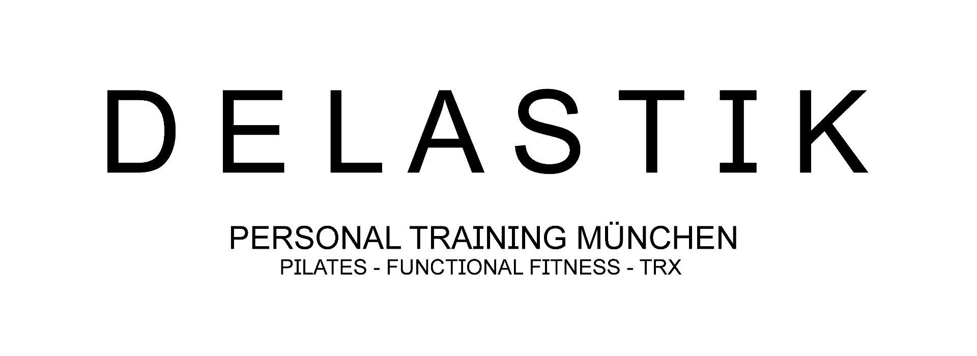Bild zu Delastik Personal Training München in München
